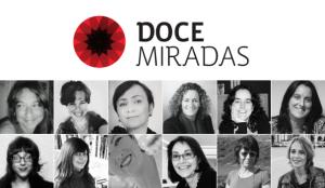 Fotografías de las autoras del blog Doce Miradas