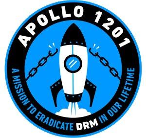Apolo1201