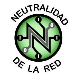 Simbolo_de_la_red_neutral_espanol