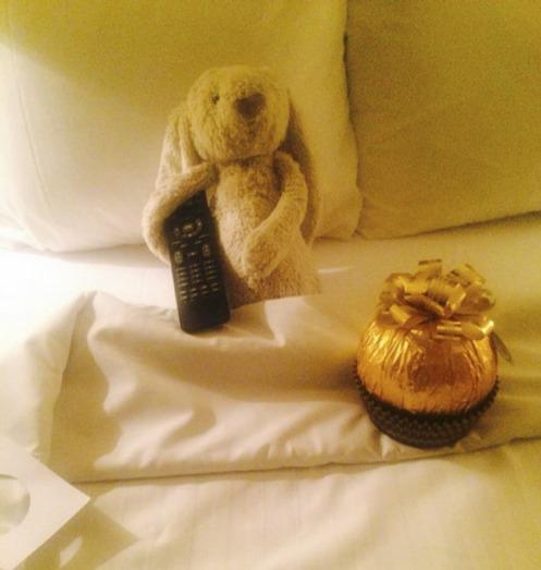 71988_117023_lost-bunny-hotel-adventures-adare-manor-55_584_615