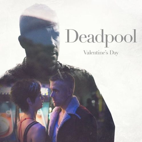 Areajugones-Deadpool-banner-romance-3