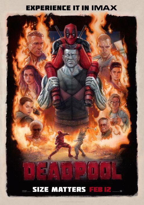 deadpool-imax-poster