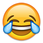emoji2bsmiley-23